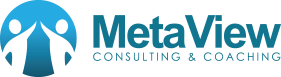 MetaView Consulting & Coaching
