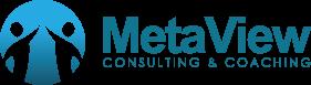 MetaView Consulting & Coaching